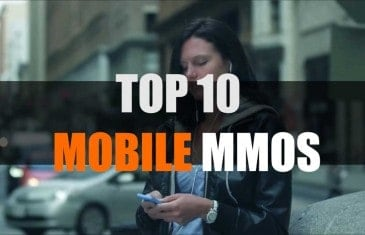 top-10-mobile-mmos-ios-android
