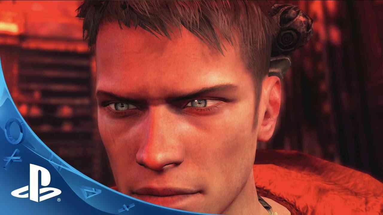 Top 3 Gems in Capcom's Steam Sale