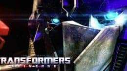 transformers-universe-game-feature.jpg