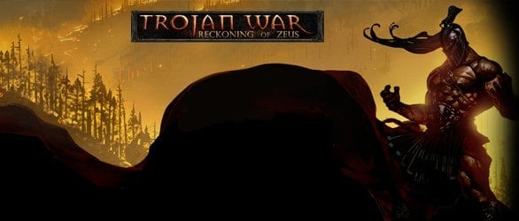 Introducing Trojan War From Kabam Games