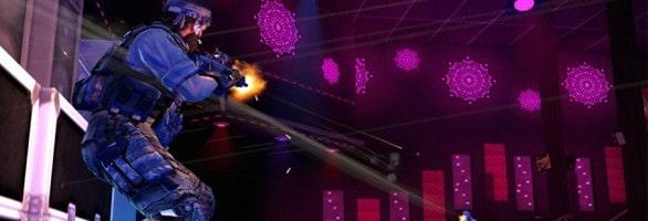 PS Vita's Unit 13 developer shutting down