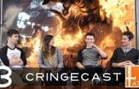 Unplayed Steam Games and the End of Shooters? | The Cringecast 3
