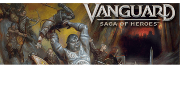 Vanguard going free to play