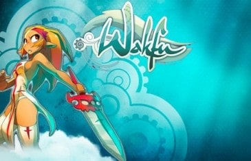 Housing And Guilds Honored In WAKFU Update