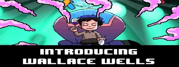 Scott Pilgrim VS The World – Online Multiplayer DLC