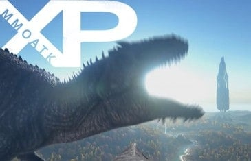 Warcraft Movie, ARK Gigantosaurus, Escape from Tarkov and more! | The XP 11.6.2015