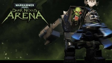 warhammer-40k-dark-nexus-arena-veterens-guide