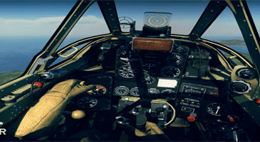 War Thunder – MMO Has Been Approved Through Steam