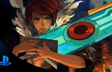 Weekend Watch: New Releases Pyre and Fortnite