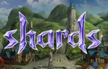 Shards Online Servers Open For Backers Later Today