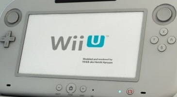 Report says Wii U ?not as capable? as PS3, Xbox 360