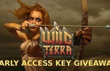 wild-terra-keys-giveaway