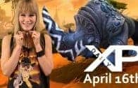 Wildstar Raids, The Last of Us DLC, Square Enix and more! | The Daily XP April 16th