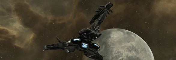 Additional details on CCP?s World of Darkness exposed
