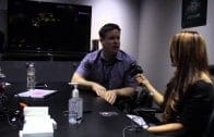 World of Tanks Interview – E3 2013