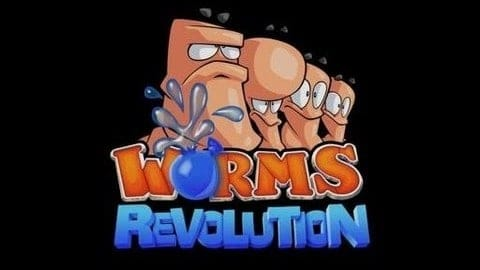 Worms Revolution coming to PC and Consoles with new engine, same classic gameplay