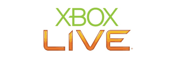 New York removes sex offenders from Xbox Live