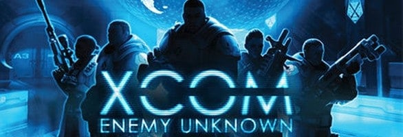 Free Games like X-Com: Enemy Unknown