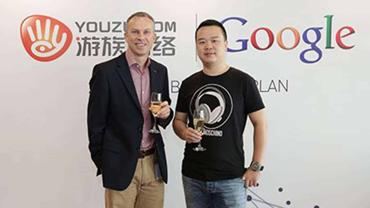 youzu-google-partnership-1280x720