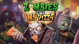 zombies-ate-my-pizza-game-feature.jpg